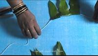 mango-leaf-toran-1a.jpg