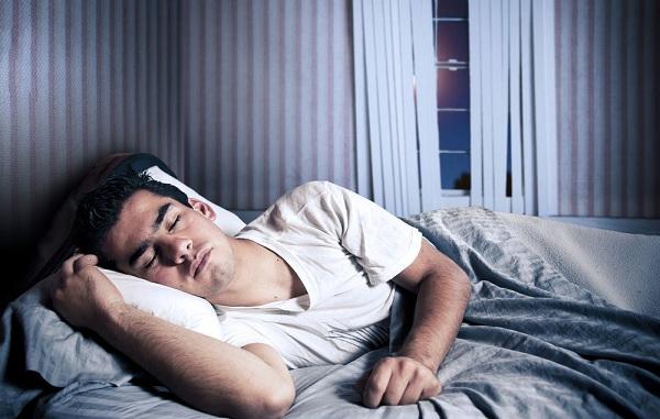 Inilah Pengaruh Posisi Tidur Bagi Kesehatan dan Kepribadian