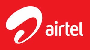 airtel-All-SMS-Bundle-airtel-to-Any-Local-Operator-airtel-to-airtel