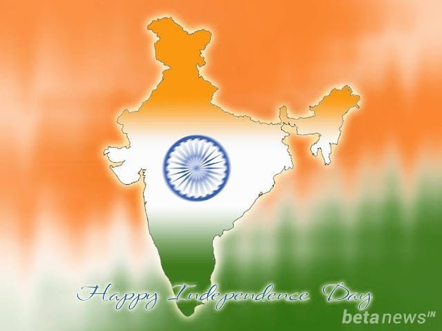 Independence Day Wallpapers 7