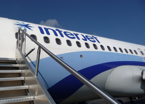 Interjet_mexico