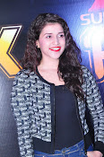 mannara chopra latest photos-thumbnail-15