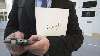 google free roaming