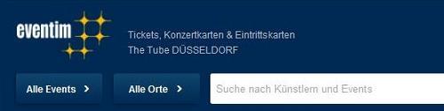 www.eventim.de