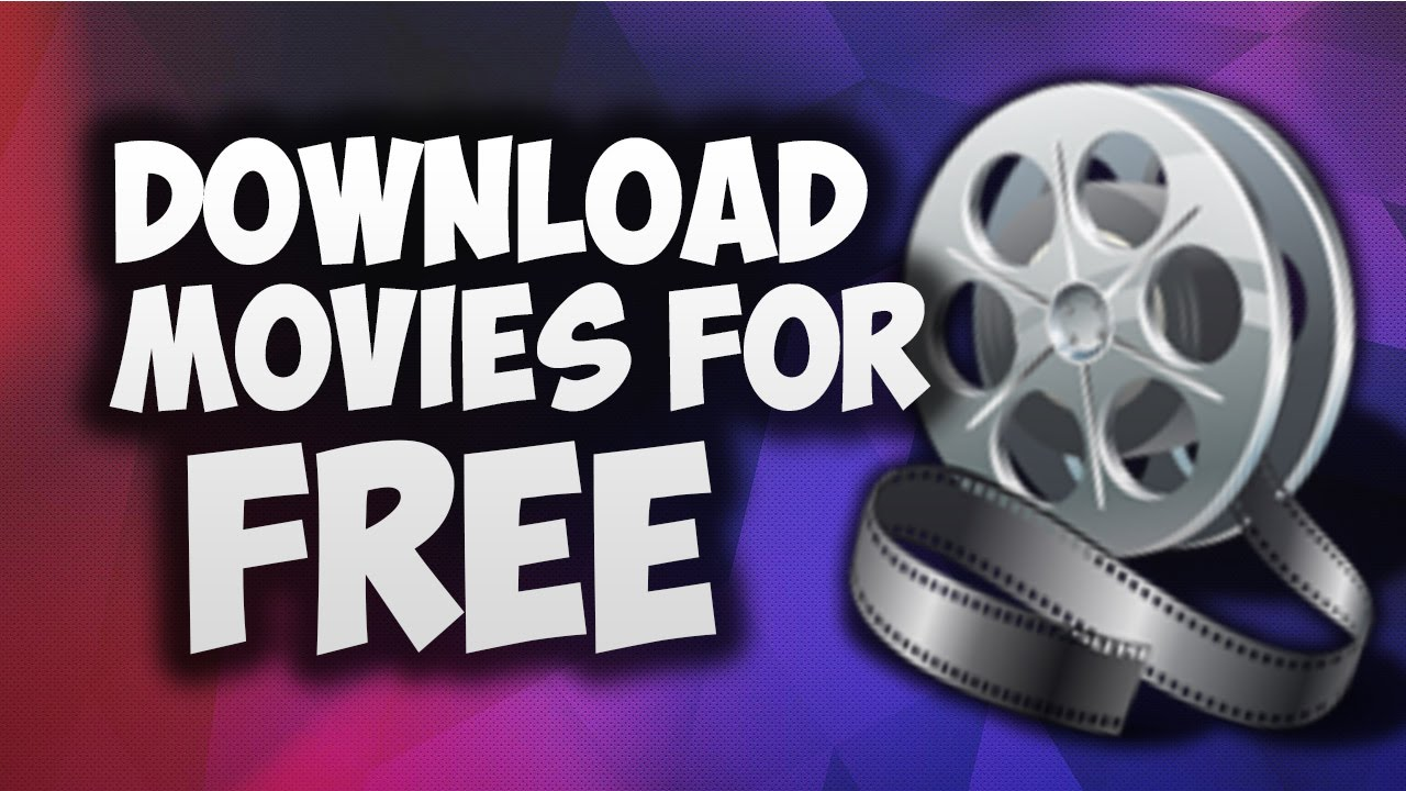 How to download any movie easily - THE CURRENT HACKING NEWS | CYBER