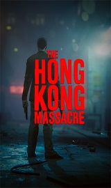 ddc8da84d510195225e9d6cbbda1559b - The Hong Kong Massacre Update v1.03-CODEX
