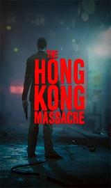 ddc8da84d510195225e9d6cbbda1559b - The Hong Kong Massacre Update v1.03-CODEX