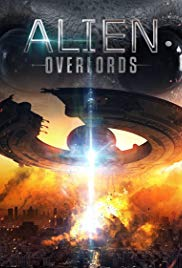 Watch Alien Overlords Online Free 2018 Putlocker