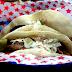 Pulled Pork Tacos #SRC