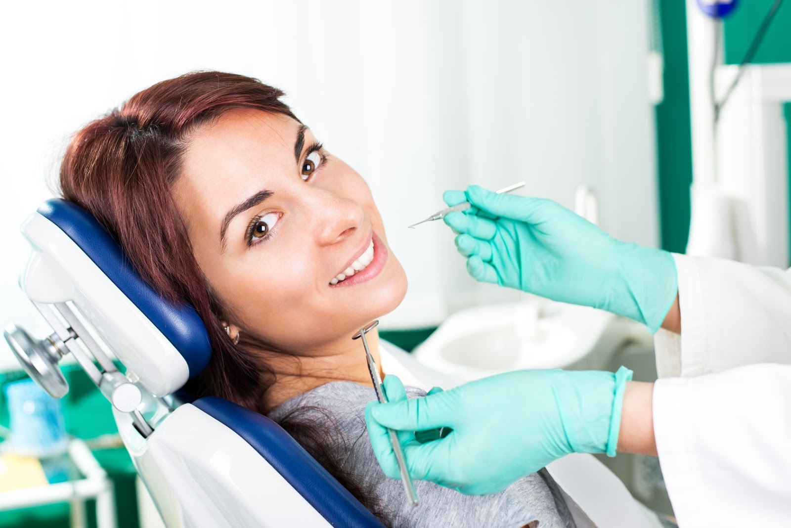 G&E Dental