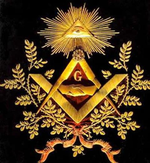Hoi kin Illuminati