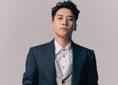 bigbang-seungri-skandal