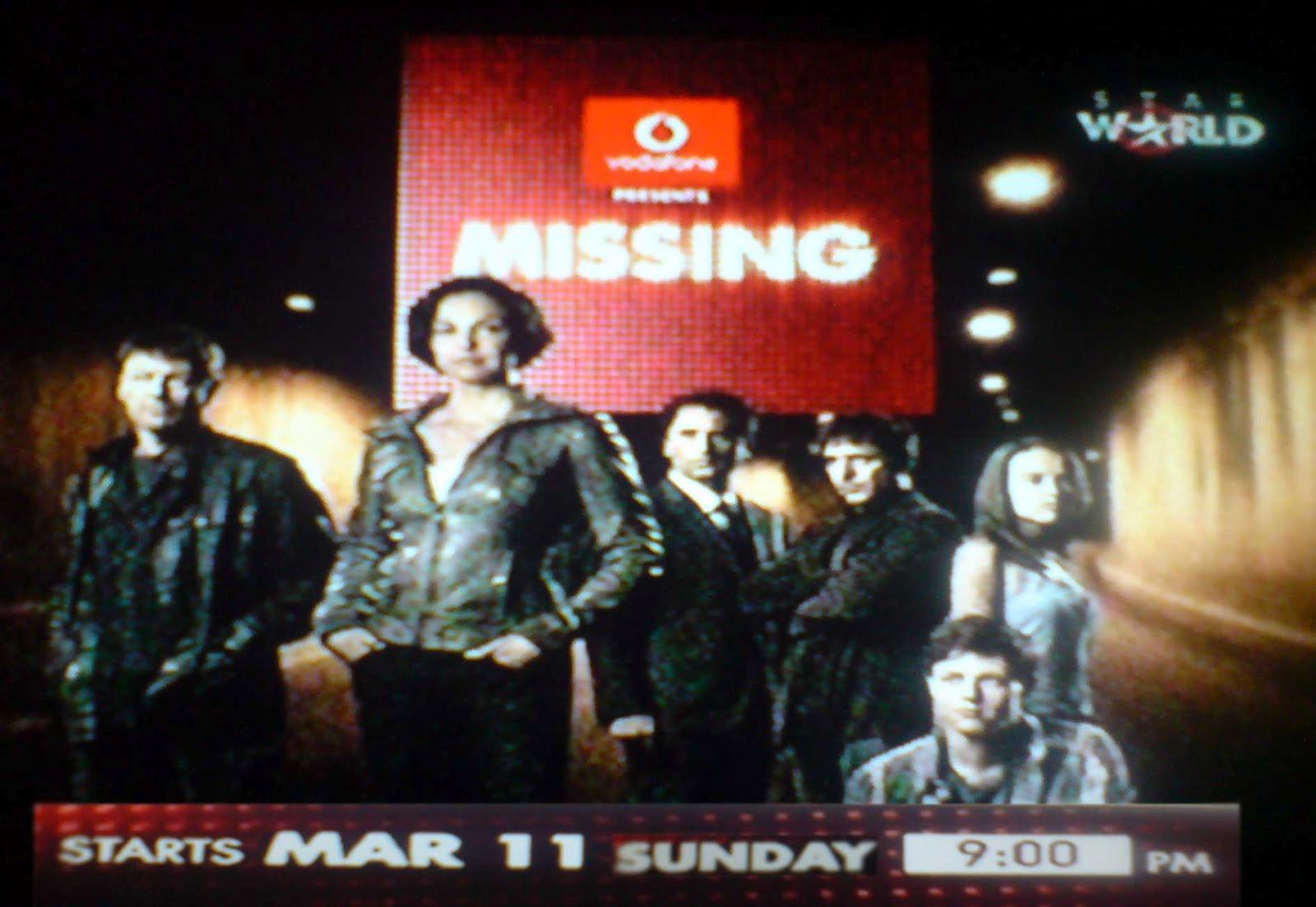 Ashley Judd Tv Show Missing Premiere | Celebrity big ...