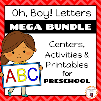 https://www.teacherspayteachers.com/Product/Oh-Boy-Letters-Preschool-Mega-Letter-Alphabet-Bundle-2920833