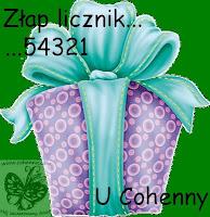 http://misiowyzakatek.blogspot.com/2013/04/zapaam-licznik-u-cohenny.html