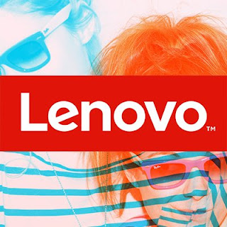 @Lenovo_Africa Grows In #Smartphone Market #FY Results