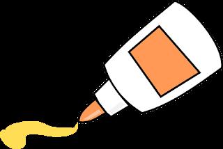 super glue removal tips & tricks Homies Hacks