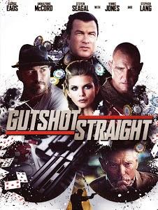 Gutshot Straight Legendado