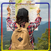 Travel Blogger Indonesia Go Internasional Pilihan JabeJabe.BLOG