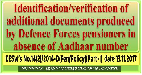 documents-tobe-produced-in-absence-of-aadhaar