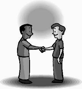 Pengertian interaksi sosial dan komunikasi 3