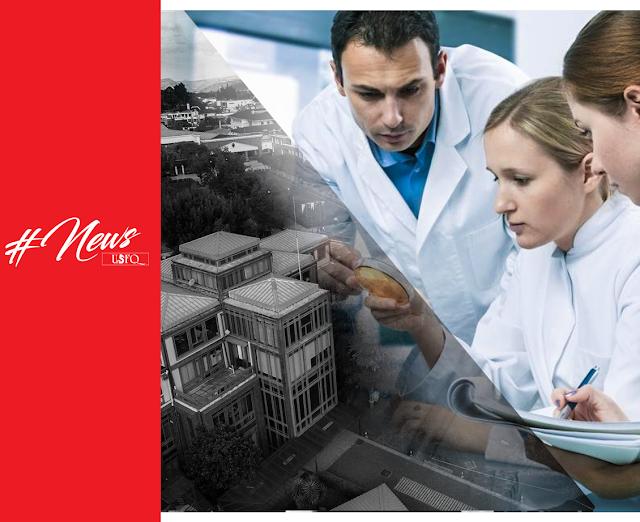 Primeras Jornadas de Bioingeniería y Medicina Traslacional - 9 de Junio 2017