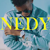 Download New Video : Nedy Music Ft Mr Blue – Nishalewa { Official Video }