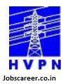 154 पदों के लिए एचपीवीएन में सहायक अभियंता की भर्ती : अंतिम तिथि 31/08/2017