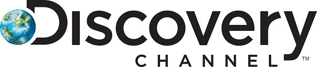 TLC, Discovery Family & Investigation Discovery Are Now Available In HD On DStv