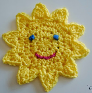 http://translate.googleusercontent.com/translate_c?depth=1&hl=es&rurl=translate.google.es&sl=en&tl=es&u=http://www.cre8tioncrochet.com/2014/04/you-are-my-sunshine/&usg=ALkJrhhXy3xYJbYV3Bp6JSbciAOJL8MQjQ