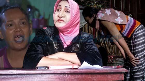 Masjid Transgender Yang Pertama Di Dunia Di Indonesia