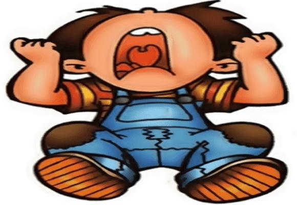 Reveillon-criança-chorando