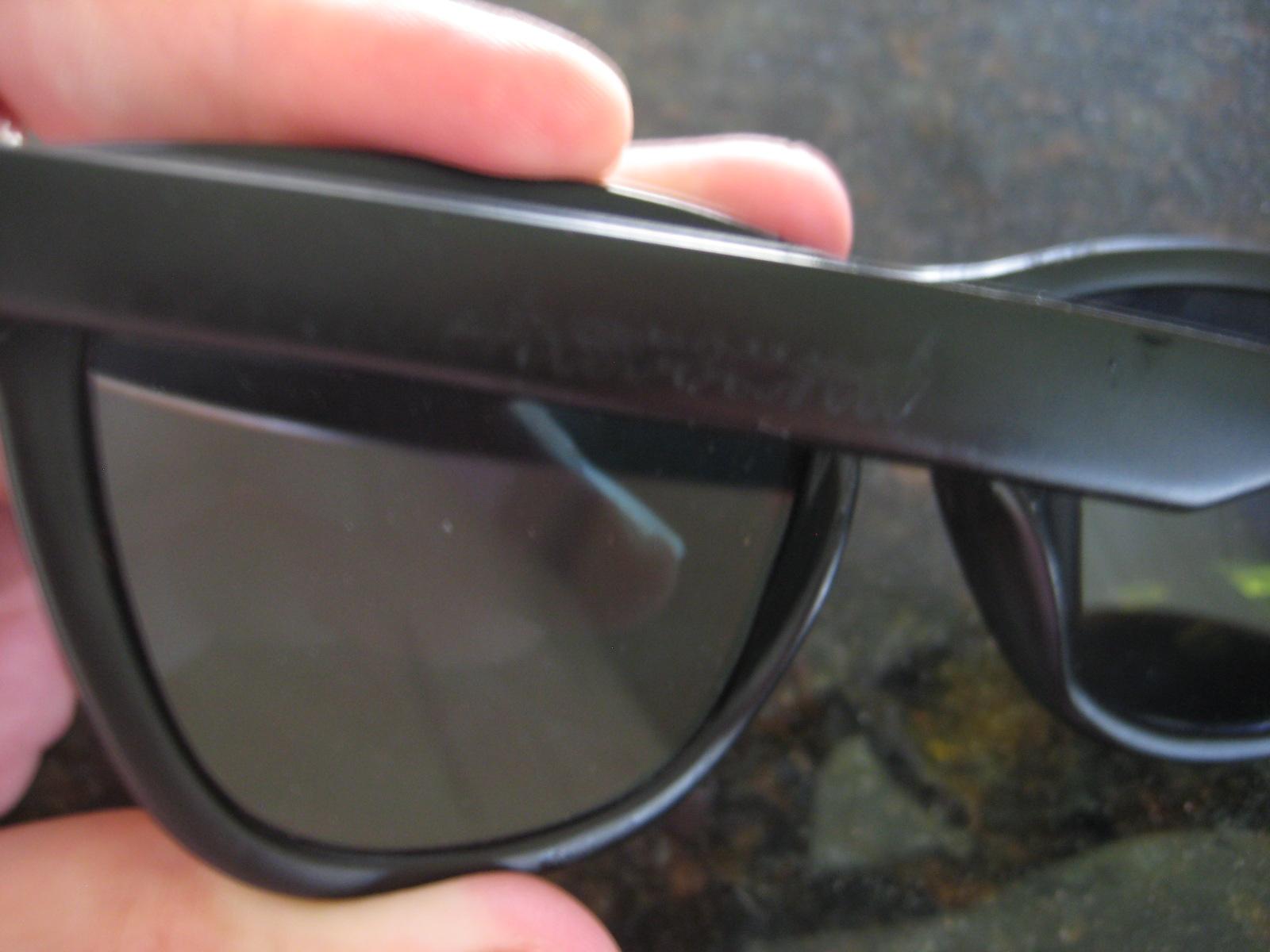 765868d79b A Trip Down South  Review of Knockaround Sunglasses