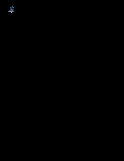 """Partitura de Piano de Así Habló Zaratustra de Strauss. Partitura de la Banda Sonora """"2001 Odisea en el Espacio"""" Sheet Music for Piano Also Sprach Zarathustra, score 2001: A Space Odyssey piano por Gerson C Otras Partituras para Piano: PDF - MIDI - JPG"""