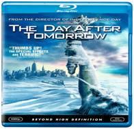 day after tomorrow in hindi language