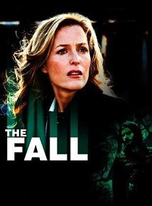 The Fall Temporada 3