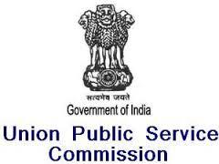 UPSC IES Interview Questions