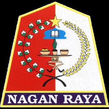 Hasil Perhitungan Cepat (Quick Count) Pemilihan Umum Kepala Daerah (Bupati) Nagan Raya 2017 - Hasil Hitung Cepat pilkada Nagan Raya