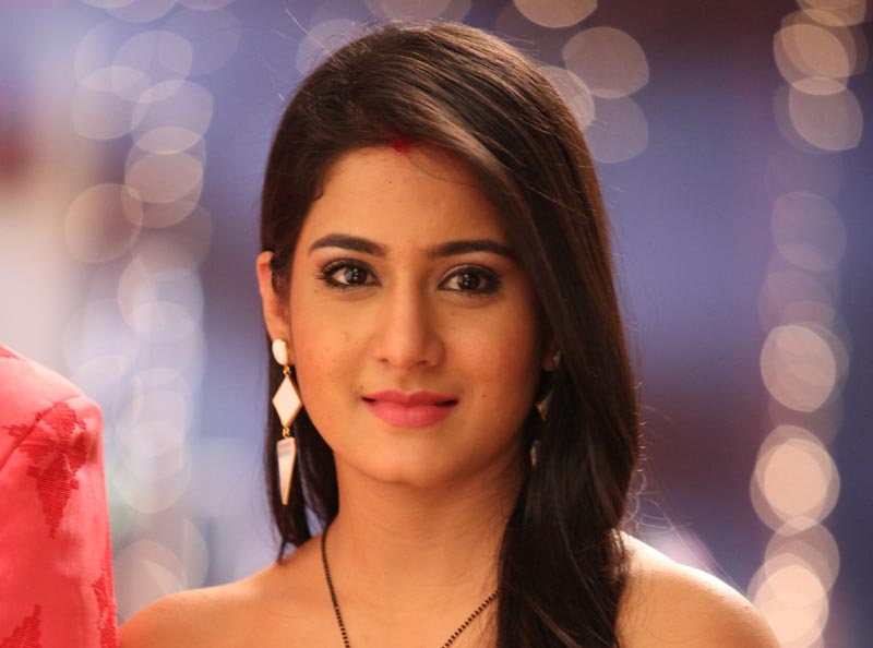 Avni to die in Naamkarann