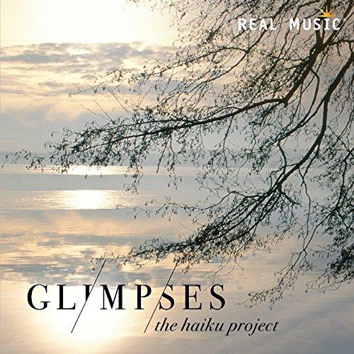 "Glimpses by ""The haiku project"", música ambient danesa con aire de Japón"