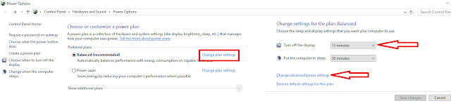 How to Change Windows 10 Lock Screen Time Out,display time change,how to change lock screen time in windows 10,windows 10 lock screen time adjust,set time,change time,Turn off display time,Display time out,Power Option,monitor turn off time,lock screen time,long time for lock screen,remove lock screen time,windows 10 lock screen remove,change computer sleep time,power setting,power saver,monitor sleep mode time,change sleep time of windows 10 How to Change Windows 10 Lock Screen Time Out (Monitor Display Time Setting)