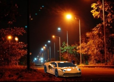 Lamborghini and BITS Goa (Rendering) - Raviteja Gullapalli on bugatti engineer, tesla engineer, general motors engineer, ford engineer, mercedes engineer, toyota engineer,
