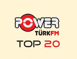 PowerTürk Türk Pop Müzikleri