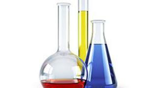 افضل الموسوعات العلمية التي عليك متابعتها
