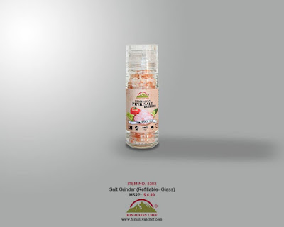 himalayan-pink-edible-salt