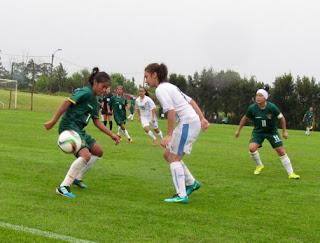 Maç İzlemenin Tek Adresi Bein Sports Türkiye