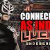 Conhecendo as Indies #04: Lucha Underground