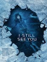 pelicula I Still See You (2018)