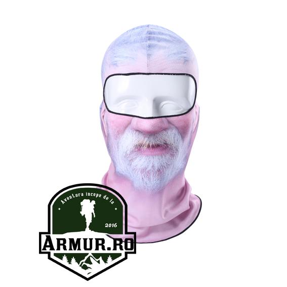cagula masca batran cagula moto atv ski snowboard ciclism outdoor mascati craniu schelet