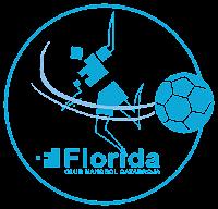 CRÓNICAS BASE: Handbol Florida Juvenil